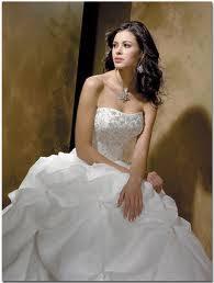 best wedding dresses 2011 the best wedding dress 2011