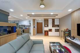 home and interior design northwest interior home