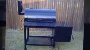 bbq pits backyard smokers outdoor grills mckinney plano