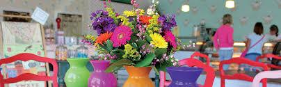 Floral Supplies Floral Supplies Schmidt U0026 Klaus