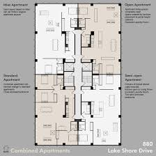 house plan fresh apartments plans luxury home design top and