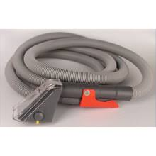 Rug Doctor X3 Brands Rug Doctor Parts U0026 Accessories Page 1 Classic Vacuum