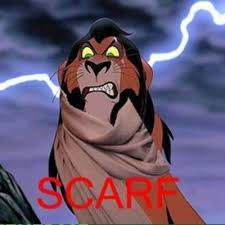 Lion King Memes - the lion king memes funny pictures about disney animated movie