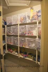 176 best organize toys images on pinterest storage ideas kids