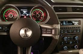 Ford Raptor Interior - 2015 ford raptor shelby interior image 293