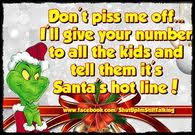 the grinch pictures photos images and pics for