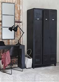 armoires de chambre chambre 15 armoires et commodes déco pour optimiser ses rangements