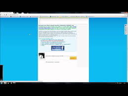 film gratis youtube ita mp3 download from youtube in 5 seconds ita eng youtube