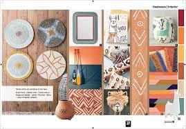 home interior trends appletizer