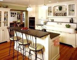 kitchen island with cooktop kitchen island designs with cooktops kitchen island designs with