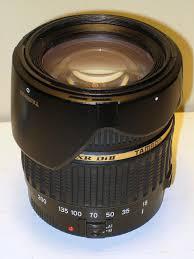 beginners guide to macro photography u2013 rajib ghosh
