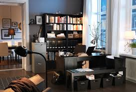 breathtaking storage ottoman ikea high def lollagram coffee table