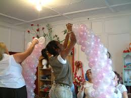 home decor parties home business party decorator business remodel interior planning house ideas