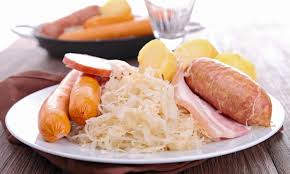 cuisine bavaroise la taverne bavaroise jusqu à 42 toulouse languedoc roussillon
