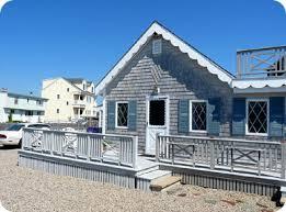 Beach House Rental Maine - wells beach maine house rentals u2013 beach house style