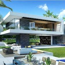 modern luxury house plans modern luxury house plans designs home decor luxurious mansion with