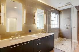 master bathroom renovation ideas adorable 50 renovated master bathrooms pictures design