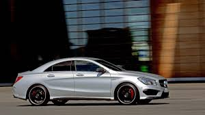 2014 mercedes 45 amg 2014 mercedes 45 amg drive review autoweek