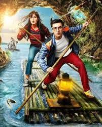 rambo 2018 movie full star cast u0026 crew story release date
