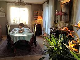 chambres d hotes marmande chambres d hôtes la chabirante marmande chambre familiale et