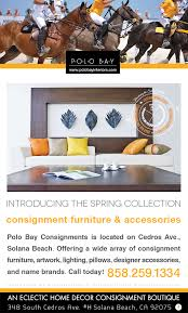 Home Decor Consignment by Blog U2014 Polo Bay