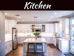 modern kitchen cabinet designs 2019 top 10 modern kitchen design ideas for 2019 my decorative