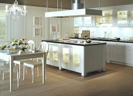 cuisine arthur bonnet prix closed kitchens models and creations closed kitchens cuisine rendez