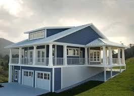 lake home plans narrow lot lake home plans narrow lot stylish plan for a narrow lot bungalow