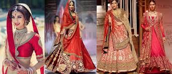 Wedding Dress Trend 2018 Wedding Dress Trends Spring 2018 World News Portal Technology News