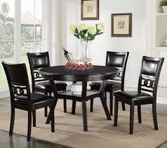5 dining room sets 5 dining room set new classic furniture