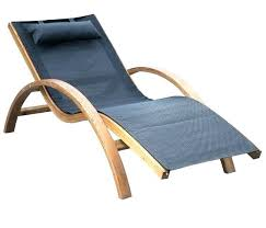 reclining patio chair with ottoman reclining outdoor furniture reclining outdoor dining chairs 2 poly