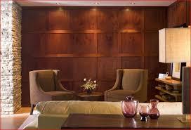 rivestimento in legno pareti le pareti col legno