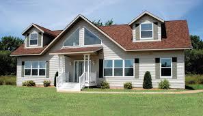 18 marshfield homes floor plans choice cape cod house plans