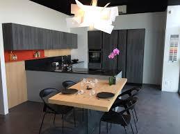 cuisine arras kubbe cuisine bain dressing vente et installation de cuisines 5