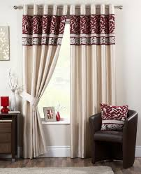 english country style curtains home design ideas