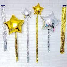 online get cheap rain curtain aliexpress com alibaba group
