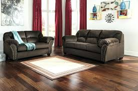 Rent A Center Living Room Sets Rent A Center Living Room Furniture Cirm Info