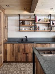 modern kitchen floor tile kitchen classy modern kitchen countertops design kitchen floor