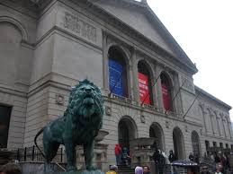 art institute chicago hd wallpapers backgrounds