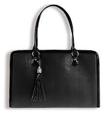 Home Hardware Design Centre Lindsay by Amazon Com Bfb Laptop Bag For Women Handmade Designer Briefcase