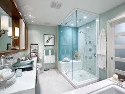 Bathrooms Remodeling Ideas Most Popular Bathroom Remodeling Ideas