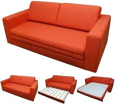 cheap pull out sofa bed queen size pull out couch queen size pull out couch sectional sofa