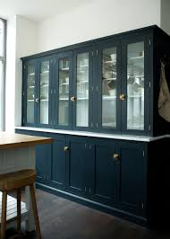 clerkenwell kitchen project devol kitchens kitchen reno wants