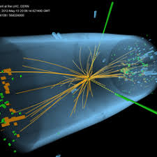 large hadron collider news research and analysis the