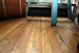 replacing a damaged plank in your hardwood floors t g flooring