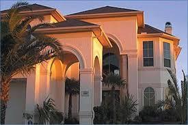 House Plans 3000 Sq Ft Mediterranean House Plan 134 1172 4 Bedrm 4354 Sq Ft Home