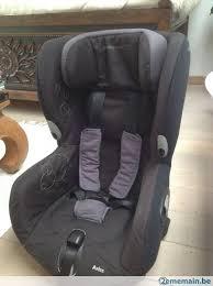 siege auto pivotant bebe confort siège auto pivotant bébé confort axiss a vendre 2ememain be