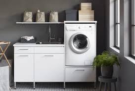 100 kitchen design ideas burlanes modern from drurydesigns