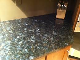 blue butterfly granite vanity tops a good shot of our verde
