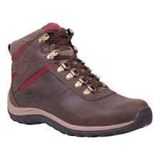 timberland canada s hiking boots timberland s norwood mid waterproof hiking boots cabela s